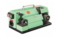 Drill Doctor 750 Professional - Drill Bit Sharpening machine